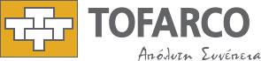 Εταιρία Tofarco